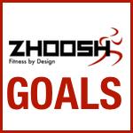Zhoosh-small-goals
