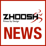 zhoosh-news-small