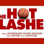 hot-flashes-header